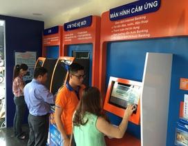 """Thêm một chủ thẻ ATM bị """"bốc hơi"""" 116 triệu đồng lúc rạng sáng"""