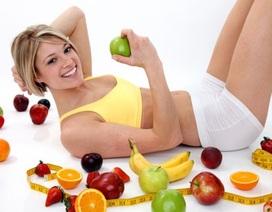 Mẹo giảm cân: Ăn sớm hơn và bỏ bữa ăn tối