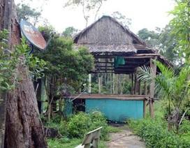 Đắk Nông: Dự án bị thu hồi, công ty vẫn thu tiền khách thăm quan trái phép!