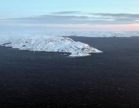 Các nhà khoa học cảnh báo về một thảm họa khí hậu ở Nga