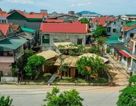 Kiến trúc Việt Nam đoạt giải Á quân studio thiết kế Châu Á Thái Bình Dương