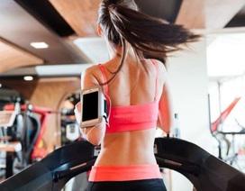 Đi bộ ngần này bước mỗi phút nếu muốn giảm cân
