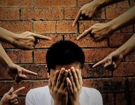 8 dấu hiệu của người có nguy cơ tự tử