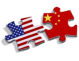 Tận dụng Mỹ sơ hở, Trung Quốc nuôi mộng bá chủ thế giới về công nghệ (2)