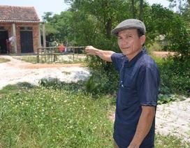 """Quảng Bình: Khẩn trương rà soát cấp """"sổ đỏ"""" cho dân sau phản ánh của Báo Dân trí!"""