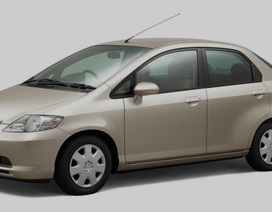 Honda xác nhận lỗi túi khí trong một vụ tai nạn chết người