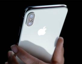 """Samsung loại bỏ thiết kế truyền thống, chọn """"đi theo"""" Apple?"""