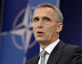 NATO sẽ không can dự nếu Israel bị Iran tấn công