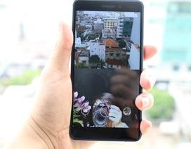 5 điểm hút khách của Nokia 6 mới so với phiên bản cũ