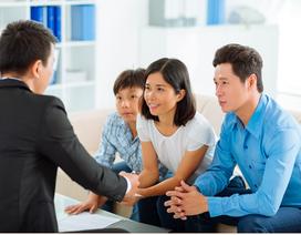 """60% dân Mỹ mua bảo hiểm, nhưng nhiều người Việt nghĩ là """"lừa đảo""""?"""