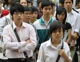 Bộ trưởng Phùng Xuân Nhạ: 4% cử nhân thất nghiệp, tỷ lệ không quá lớn