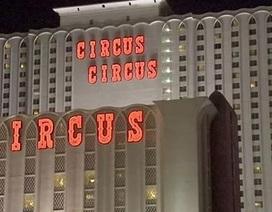 Vụ 2 người Việt bị sát hại ở Las Vegas: Nghi án giết người cướp của