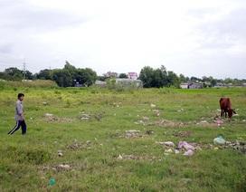 Đồng Nai cho tách thửa đất trở lại