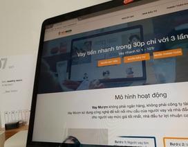 """Startup Việt dậy sóng vì cuộc tranh cãi """"vay mượn"""" chất xám từ đối thủ"""