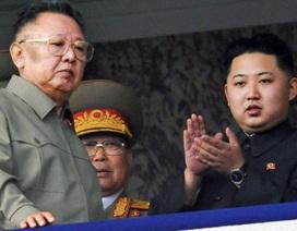 Mục tiêu lớn nhất của 3 thế hệ lãnh đạo Triều Tiên