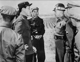 Chặng đường chông gai trước cuộc đàm phán lịch sử Mỹ - Triều (1)