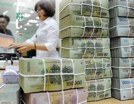 Chính phủ bảo lãnh vay vốn hơn 26 tỷ USD cho doanh nghiệp Nhà nước