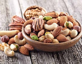 Bệnh nhân đái tháo đường nên ăn những hạt này mỗi ngày