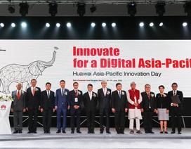 Ngày sáng tạo Châu Á: Cơ hội cho Việt Nam trước cú nhảy vọt thế kỷ