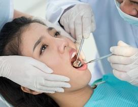 Bọc răng sứ hay dán Veneer: Chiêu moi tiền của các phòng khám nha khoa dỏm