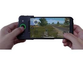 Những mẫu smartphone xách tay độc đáo về Việt Nam trong tháng 6