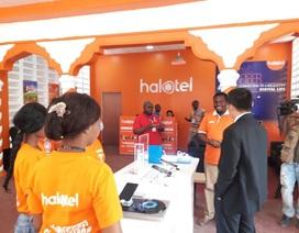 Viettel lên tiếng về việc Giám đốc công ty tại Tanzania bị bắt vì nghi trốn thuế