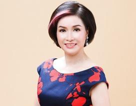 Hoa hậu Bùi Bích Phương làm giám khảo Hoa hậu Việt Nam 2018