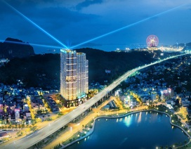 Căn hộ dịch vụ - xu hướng đầu tư mới tại những thành phố du lịch
