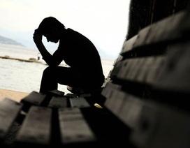 Vì sao tỉ lệ tự tử ở Mỹ ngày càng gia tăng?