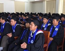 Huỷ bỏ 13 văn bản phê duyệt thành lập trường đại học