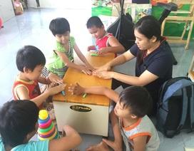 Hàn Quốc tiếp tục hỗ trợ Quảng Trị hơn 1 triệu USD thực hiện các chương trình an sinh xã hội