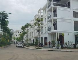 """Tin cấp dưới tham mưu, UBND tỉnh Bắc Giang phải ra văn bản """"chữa cháy""""!"""