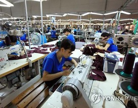 Hàn Quốc áp dụng chính sách làm việc tối đa 52 giờ/tuần