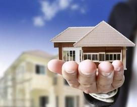 Muốn hành nghề bất động sản, cần điều kiện chứng chỉ ra sao?