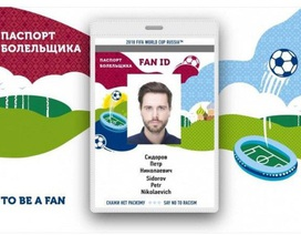 """Muôn kiểu """"hốt bạc"""" mùa World Cup của du học sinh Việt tại Nga"""