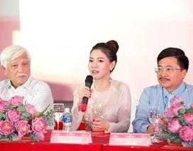 """Hoa hậu Việt Nam 2018 cho thí sinh """"nợ"""" bằng tốt nghiệp PTTH"""