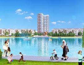 Với mức tài chính từ 800 -1,1 tỷ nên mua chung cư hay nhà mặt đất ở TP Bắc Giang?