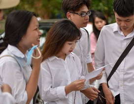 Học viện Chính sách và Phát triển bổ sung phương thức tuyển sinh mới 2018