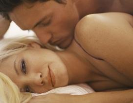 Không thể tha thứ cho bản thân vì phản bội bạn trai vô tâm