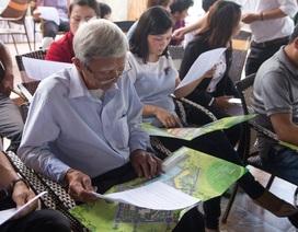 Đến thời của bất động sản Quy Nhơn - Bình Định