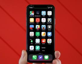 iPhone X và iPhone SE có khả năng bị ngừng sản xuất ngay trong năm nay