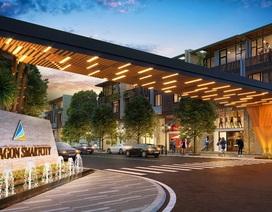 Dragon Smart City – Sự đột phá về đô thị thông minh