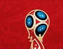 Nhớ những mùa World Cup cả làng cùng xem bóng