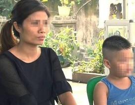 Nỗi đau xé lòng của hai gia đình có con bị trao nhầm cách đây 6 năm tại Ba Vì