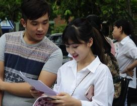 Giáo viên chủ nhiệm nói gì về thí sinh ở Sơn La có 2 điểm 10 THPT quốc gia gây xôn xao?