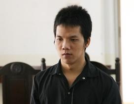 13 năm tù cho nam thanh niên hiếp dâm bé gái 6 tuổi