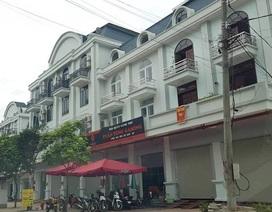 Quản lý đất công tại Bắc Giang và những chuyện ngoài sức tưởng tượng!