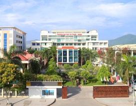 Trường Đại học Sư phạm Đà Nẵng nỗ lực nâng tầm vị thế ra thế giới