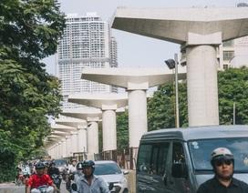 Đề nghị Hà Nội đảm bảo quyền lợi cho người tố cáo sai phạm đường sắt đô thị
