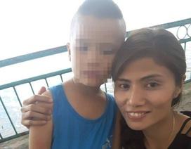 Chủ tịch Hà Nội: Làm rõ vụ trao nhầm con tại Bệnh viện Ba Vì